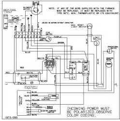 evcon gas furnace wiring diagrams evcon get free image about wiring diagram