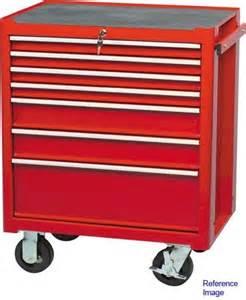 kennedy 8 drawer roller cabinet kennedy roller cabinet cabinets matttroy