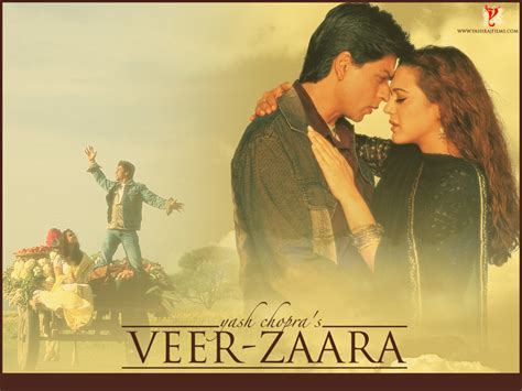 filmapik hindi download film veerzaara dengan subtitle indonesia