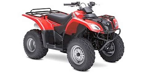 2008 Suzuki Ozark 250 by Suzuki Ozark Atv 2008