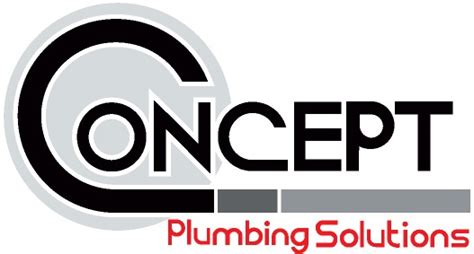 Jr Burns Plumbing by Brothers Penrith Junior Rugby League Club Brothers