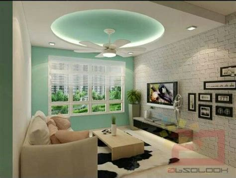 ceiling ls for living room unique false ceiling by absolook home sweet home