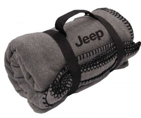 Jeep Blanket Pin By Ramey On Gifts