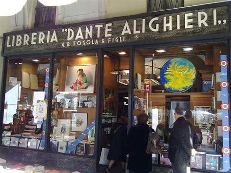 libreria degli studenti torino fogola it biografia