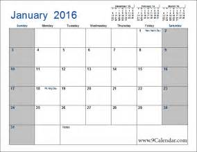 11x17 Calendar Template Word by Calendarsthatwork Free Calendar 2017 2018 Cars Reviews