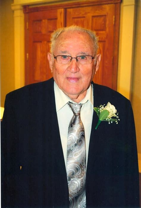 obituary of bruno baldissera welcome to armstrong