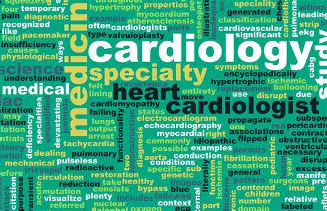 medical terms chart outlines common medical terminology with pre and