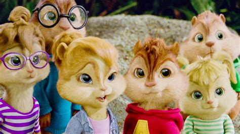 Alvin Also Search For Alvin And The Chipmunks Chipwrecked Alternate Ending Alternate Ending
