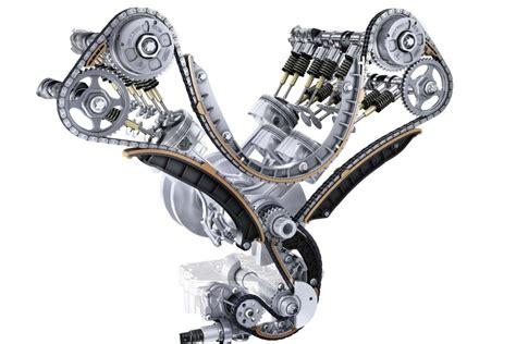 cadena para moto jaguar cat 225 logo kits de cadena distribuci 243 n fai rectificadora js
