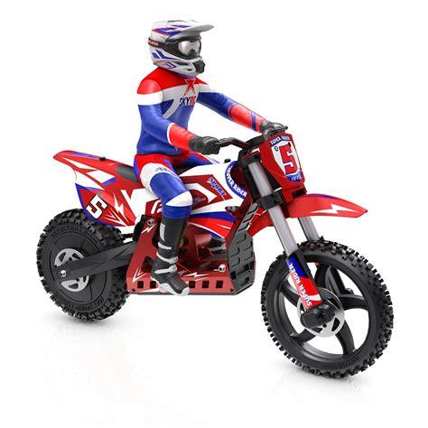 Rc Motorrad Ersatzteile by Skyrc Sr5 Super Rider Rc Motorrad