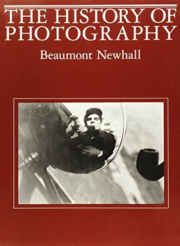 the history of photography 0870703811 the history of photography from 1839 to the present association for contextual behavioral science