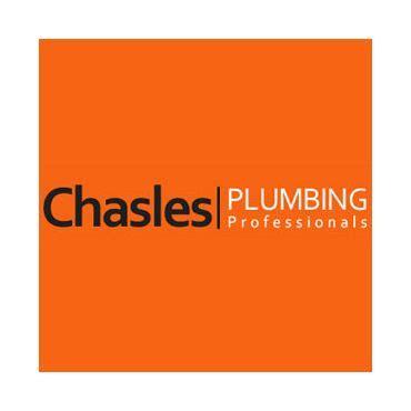 chasles plumbing professionals in cambridge ontario 519