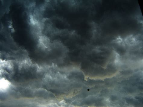 wallpaper over dark paint stormy skies wallpaper wallpapersafari