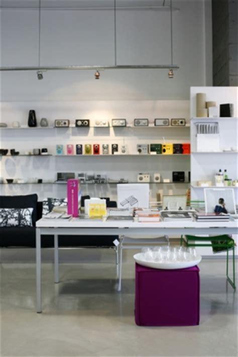 home design stores vancouver gt gt visit bookstore website