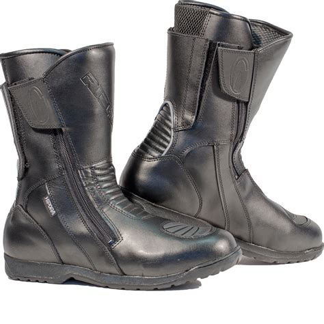 brown motocross 100 brown motocross boots revit ginza boots