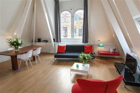 airbnb groningen airbnb kamers en woningen in de buurt binnenstad zuid