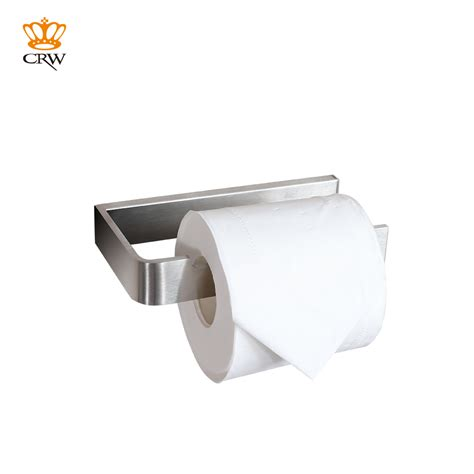 bathroom towel bars and toilet paper holders bathroom towel bars and toilet paper holders 28 images