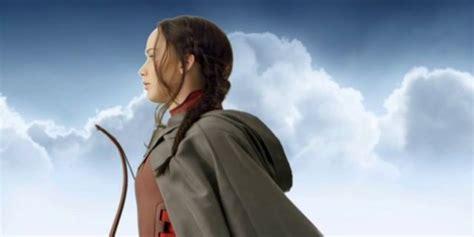 wann kommt mockingjay teil 2 ins kino neuer teaser zu quot die tribute panem mockingjay teil 2