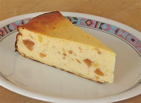 apfelmus kuchen kuchen apfelmus statt fett beliebte rezepte f 252 r kuchen