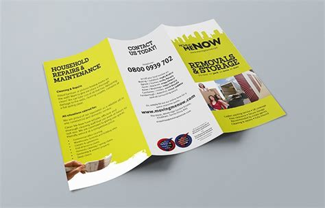 design information leaflet dl folded leaflet printing free delivery just printing
