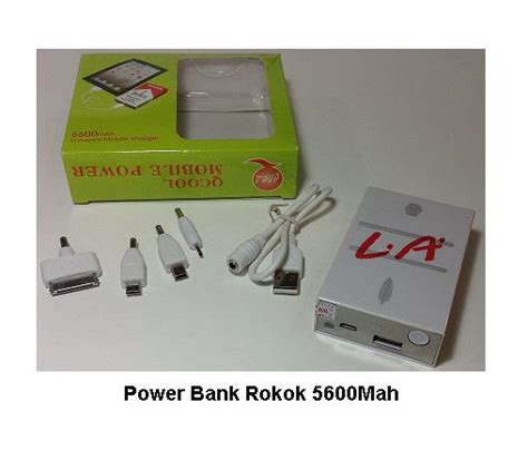 Power Bank Vivan S02 2600mah fashionme factory outlet branded jakarta