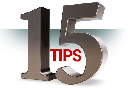 15 Tips On How To Get Your To You by 15 Tips To Get More Marks In Reading Comprehension Passage