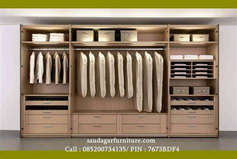 Lemari Dapur Gantung Kayu lemari harga lemari lemari pakaian minimalis gambar lemari