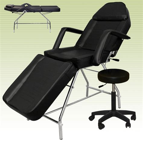 Qlive Foot Detox by Brand New Adjustable Dental Chair And Portable