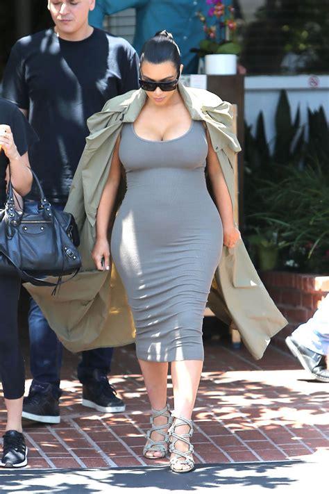 kim kardashian outfits cosmopolitan 210 of kim kardashian s greatest outfits kardashian