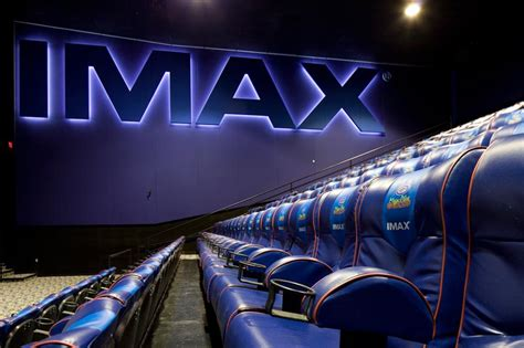 dash violet and awe cin 233 mas guzzo now playing in imax