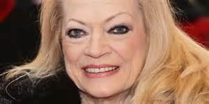 La dolce vita actress anita ekberg dead at 83 what s new world
