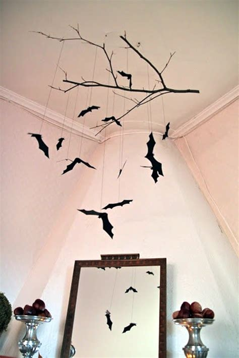 photo hanging ideas 40 impossibly creative hanging decoration ideas bored art