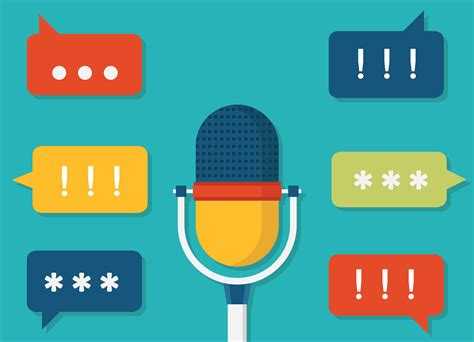 voice apps for android app for android now features some offline voice commands