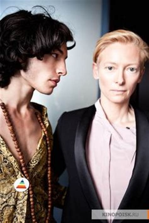 ezra miller tilda swinton 1000 images about my favorite people on pinterest kurt