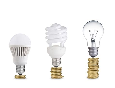 Atlanta Light Bulb by Led S Are The Energy Efficient Choice Atlantalightbulbs