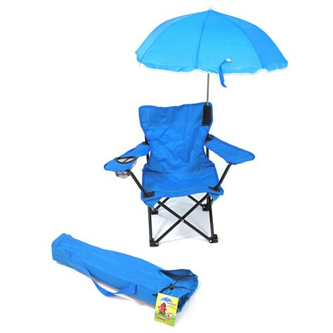 Reclining Chair With Umbrella by Baby C Chair With Umbrella Outdoor