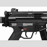 Mp5k Black Ops | 651 x 465 gif 63kB