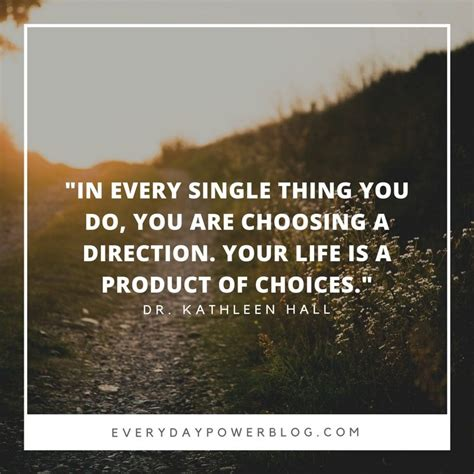 choices quotes quotes about choices and consequences college