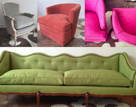 upholstery for furniture news maxwell fabrics