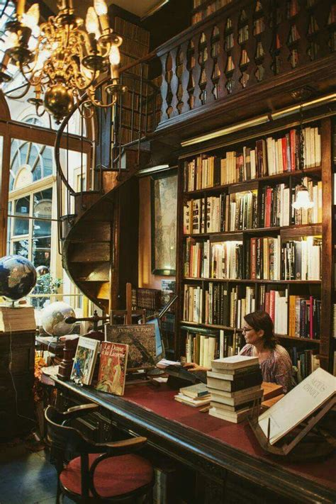 do book stores and shops 25 best ideas about bookstores on book shops