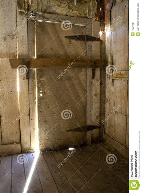 Open Locked Interior Door Opening Locked Door Stock Photo Image Of Interior