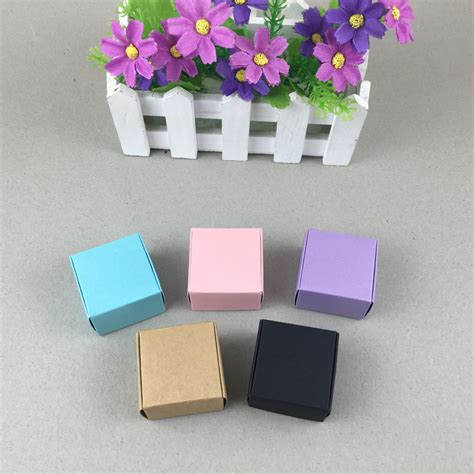 Wholesale Craft Paper - buy wholesale craft paper boxes from china craft