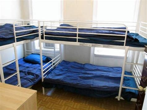 single room for rent in on craigslist worst room curates ads for pitiful nyc digs ny