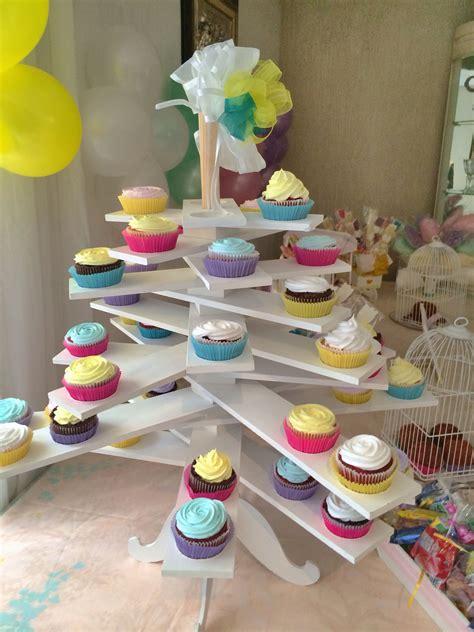 191 c 243 mo decorar un baby shower como hacer manualidades para mesas de dulces c 243 mo