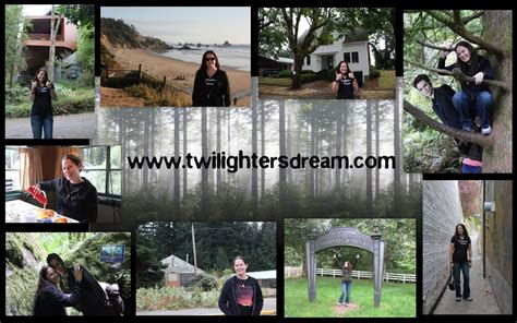 twilight house location 28 twilight the real world locations book three film