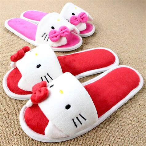 Blt 02 Flat Shoes popular hello shoes for buy cheap hello