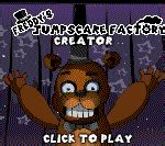 Fnaf Oc Maker Game » Home Design 2017