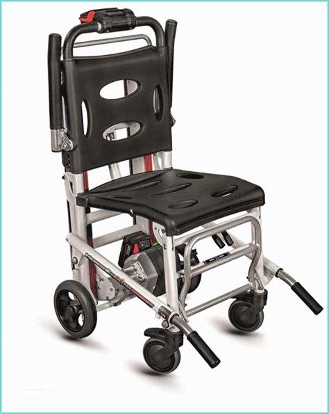 sedia portantina usata 22 sedia portantina scendiscale usata trendmetr