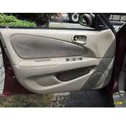 2016 Toyota Corolla Vin  Upcomingcarshqcom