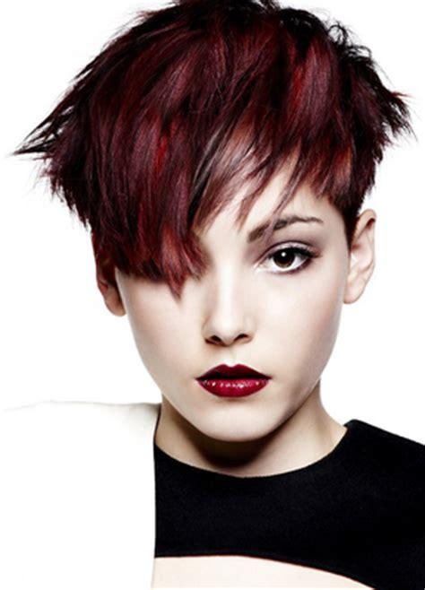 become gorgeous pixie haircuts cute medium pixie haircuts for women